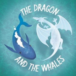 The Dragon and the Whales – 2**