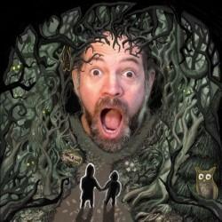 Grimm's Fairer Tales 4****