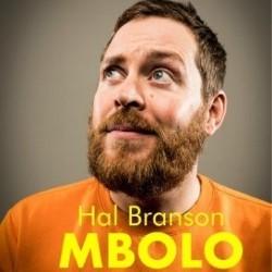 Hal Branson: Mbolo 4****