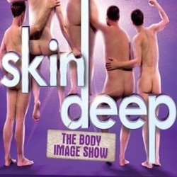 Skin Deep – LAMBCO Productions – 4****