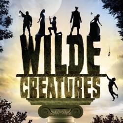 Wilde Creatures 5*****