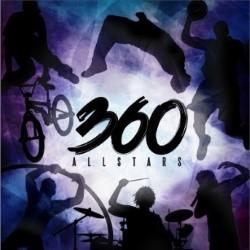 360 Allstars 4****