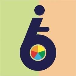 Accessibility Gala – 3 ***