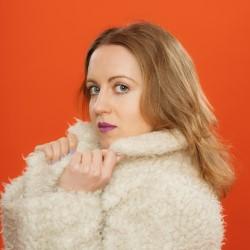 Annie McGrath: Shepherd 4****
