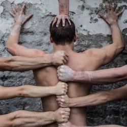 Backbone 3***