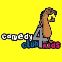 Comedy Club 4 Kids 2**