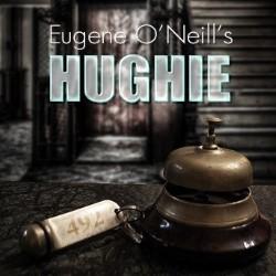 Hughie 5*****