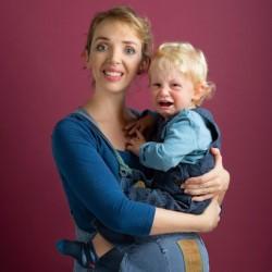 Motherhood: A Comedy 3***