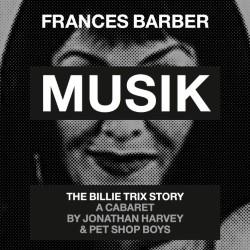 Musik 5*****