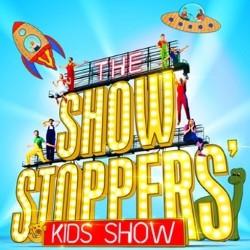 The Showstoppers' Kids' Show 4****