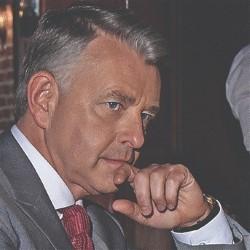 Sinatra: Raw – Richard Shelton – 5*****