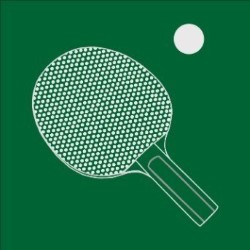 A Table Tennis Play – Walrus/Theatre Royal Plymouth – 4****
