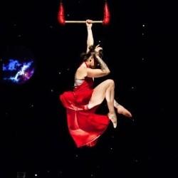 XOXO Moongirl 4****
